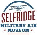 Selfridge Military Air Museum